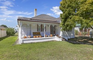 Picture of 12 Station Street, Koroit VIC 3282