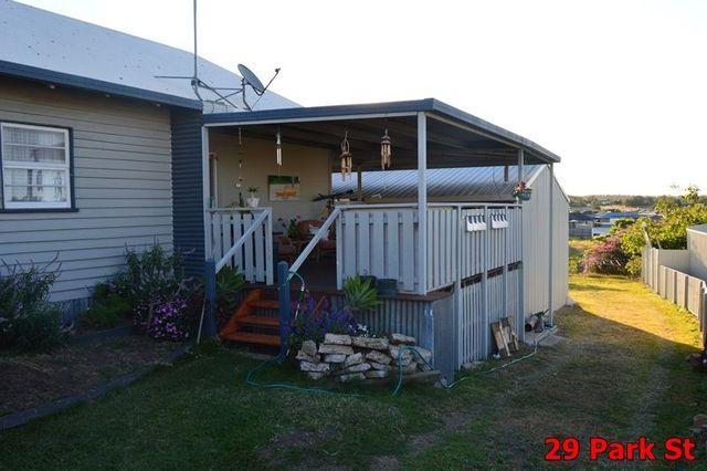 29 Park Street, Lowood QLD 4311, Image 0