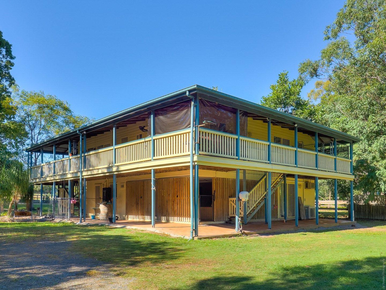 12 Mitchell Ave, Craignish QLD 4655, Image 0