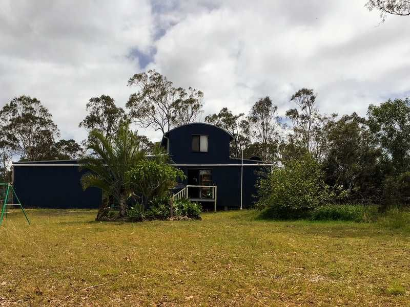 73 Harbour Drive, Turkey Beach QLD 4678, Image 0