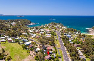 Picture of 435-437 George Bass Drive, Malua Bay NSW 2536