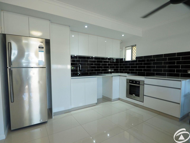 5/83 Wilks Street, Bungalow QLD 4870, Image 0