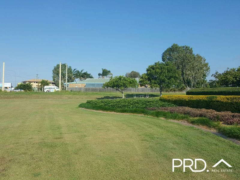 53 Boat Harbour Drive, Urraween QLD 4655, Image 1