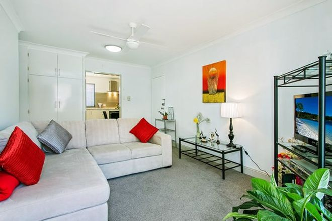 Picture of 1/29 Homebush Road, KEDRON QLD 4031