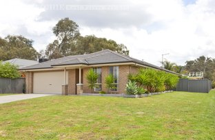 4 Silkyoak Court, East Albury NSW 2640