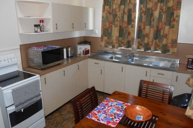Picture of 5 Stone Street, INGHAM QLD 4850