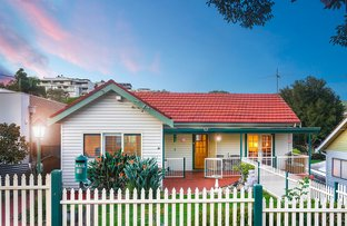 Picture of 18 Wandoo Avenue, Ryde NSW 2112