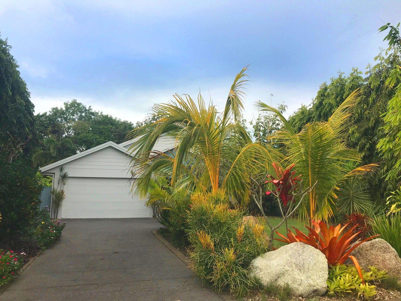 4 Old Port Road - The Lakes Estate, Port Douglas QLD 4877, Image 1