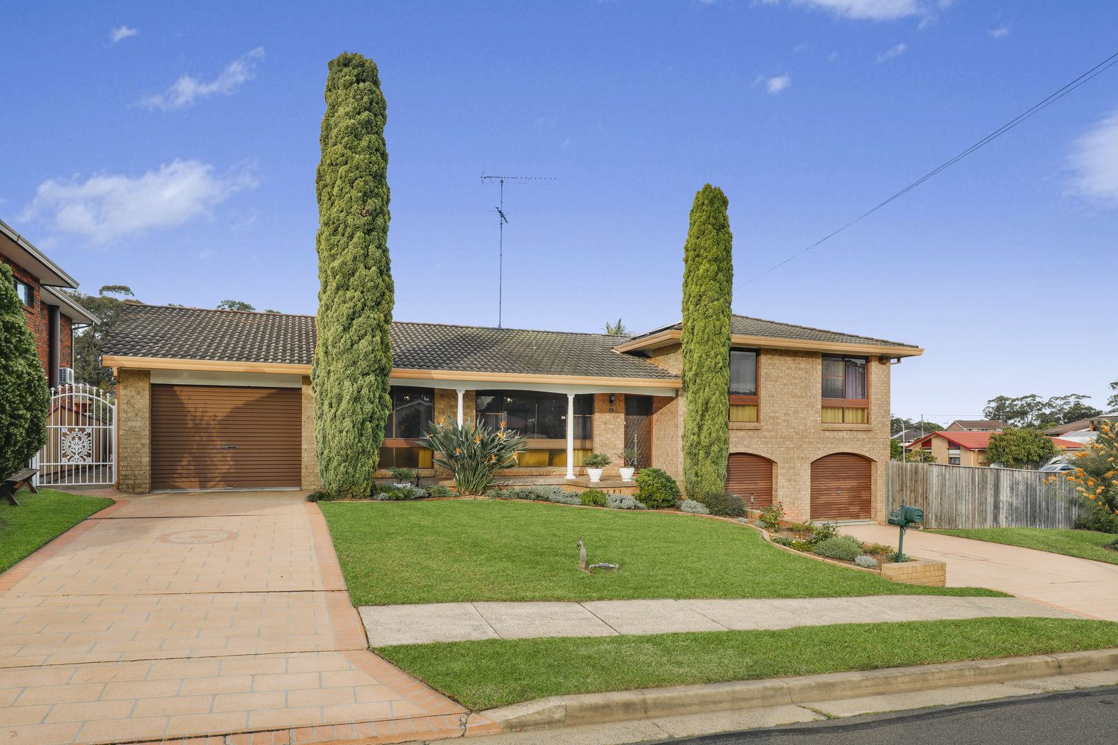 15 Browning Close, Wetherill Park NSW 2164, Image 0