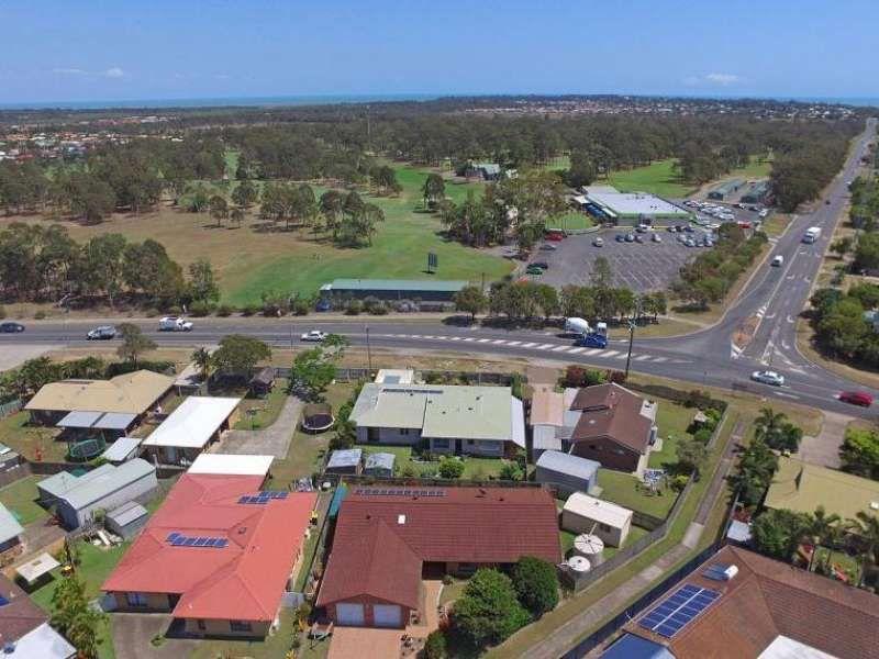 41 Old Maryborough Rd, Pialba QLD 4655, Image 0