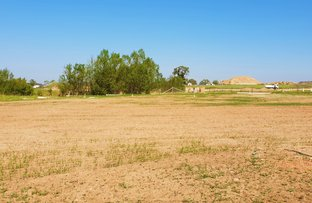 Picture of Lot Lot 133/32 Boundary Road,, Schofields NSW 2762