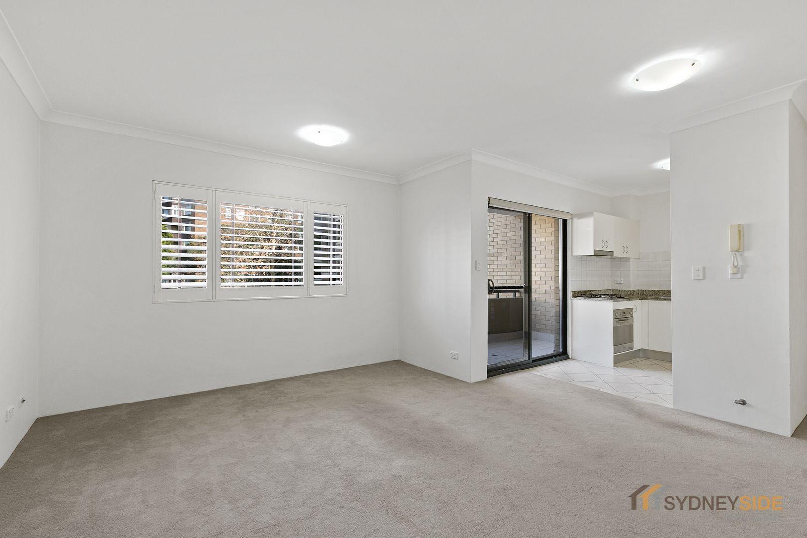 10/36A Prince Street, Randwick NSW 2031, Image 2