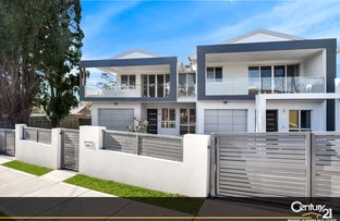 65B Cooloongatta Road, Beverly Hills NSW 2209
