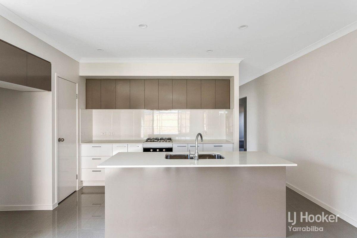 2 Scoria Street, Yarrabilba QLD 4207, Image 1