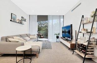 Picture of 513C/7-13 Centennial Avenue, Lane Cove NSW 2066