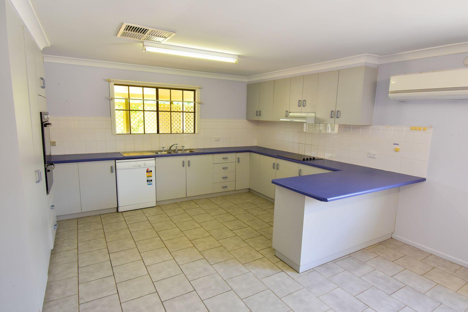 61 Gull Street, Longreach QLD 4730, Image 1