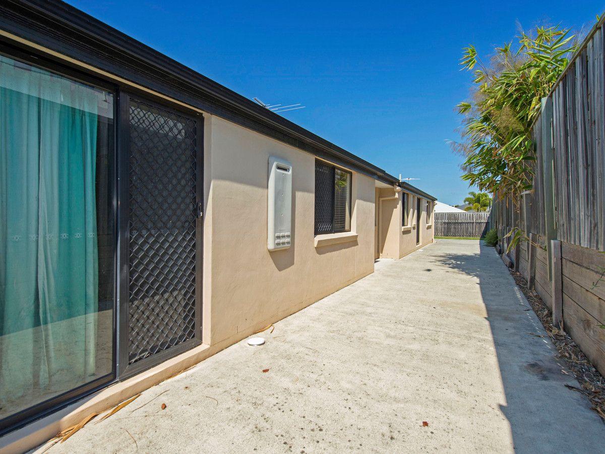 51 Maidenwell Road, Ormeau QLD 4208, Image 2