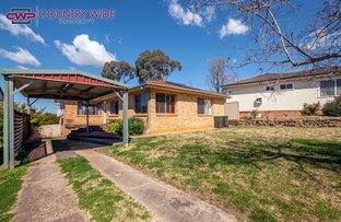 Picture of 10 Jubilee Road, Armidale NSW 2350