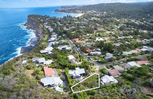 Picture of 42 Watkins Road, Avalon Beach NSW 2107