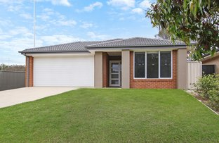 Picture of 753 Centaur Road, Hamilton Valley NSW 2641