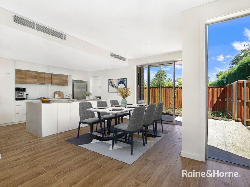 Martha Street, Bowral NSW 2576, Image 1