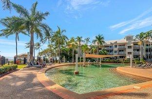 Picture of 10/65 Vasey Esplanade, Trinity Beach QLD 4879