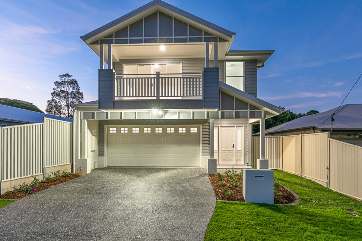 Lot 7/108a Thornlands Road, Thornlands QLD 4164, Image 0