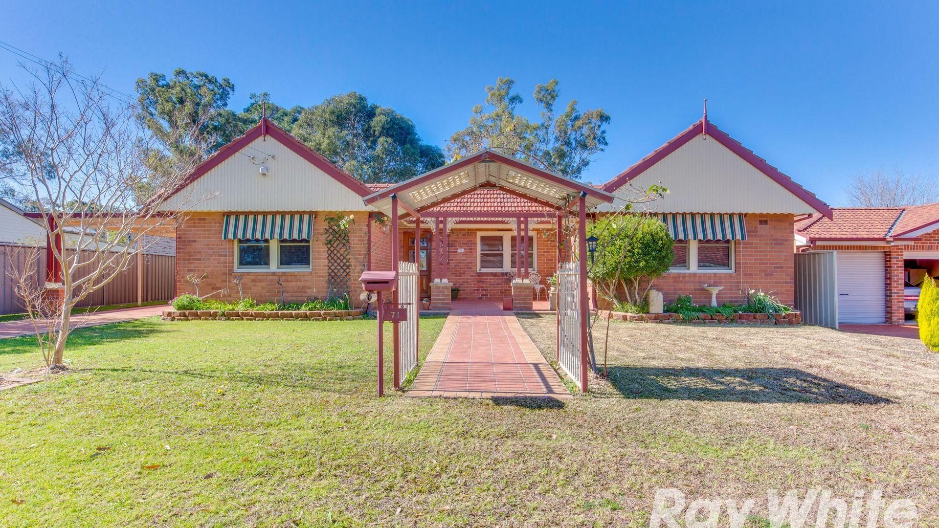 71 George Street, Mount Druitt NSW 2770, Image 1