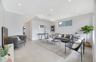 Picture of 1-16/148-152 Marsden Road, Dundas Valley NSW 2117