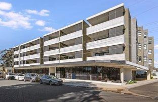Picture of 204/2 Laurel Street, Carramar NSW 2163