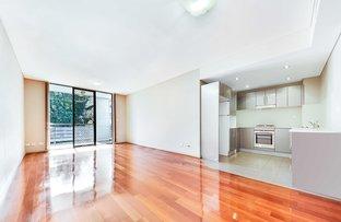 1327/100 Belmore Street, Meadowbank NSW 2114
