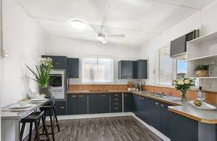 20 Shelly Beach Road, Long Jetty NSW 2261