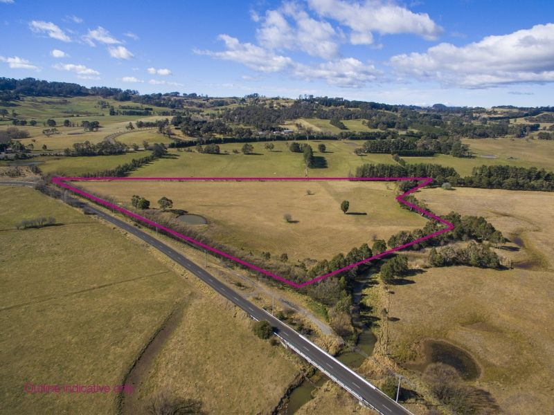 55 Sproules Lane, Glenquarry NSW 2576, Image 0