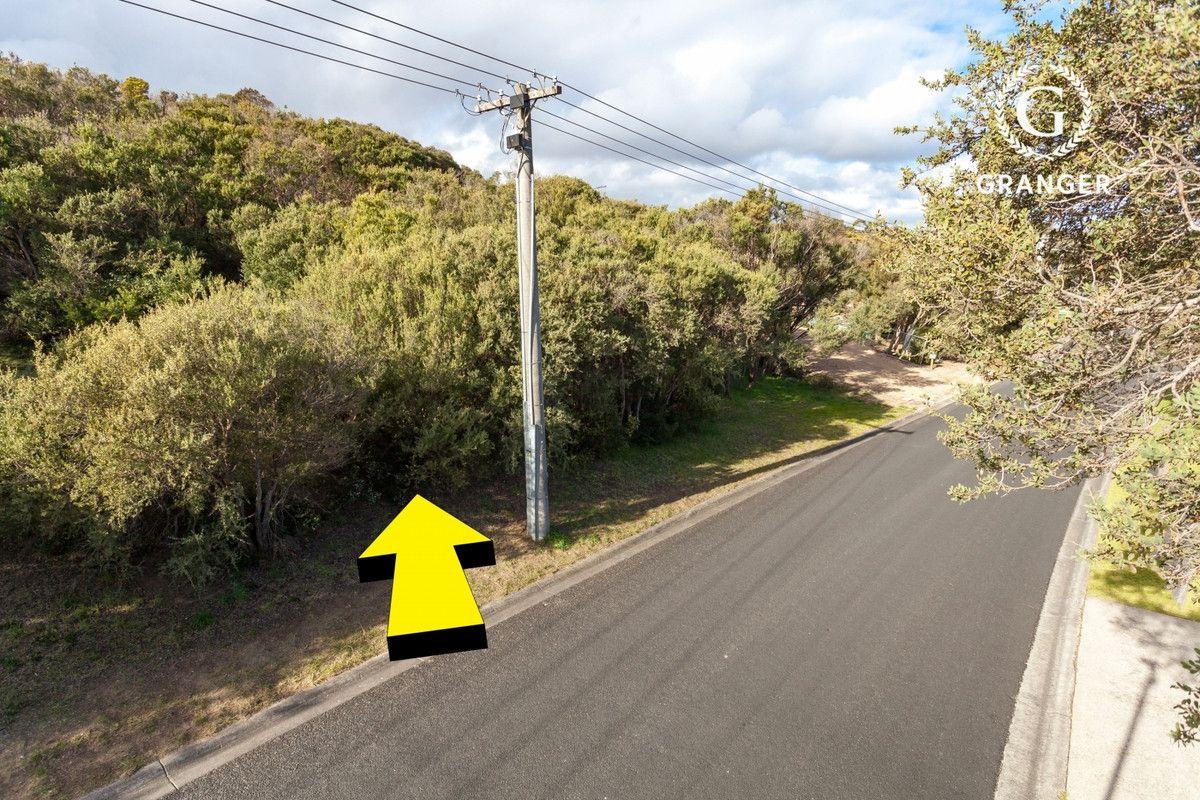 16 Jillian Drive, Rye VIC 3941, Image 2