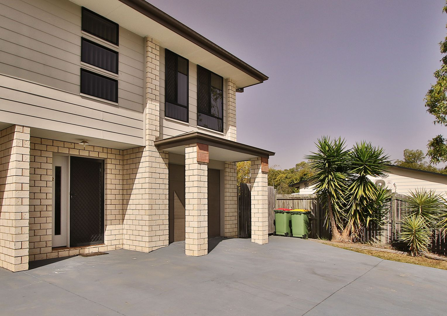 2/270 EAGLE STREET, Collingwood Park QLD 4301, Image 0