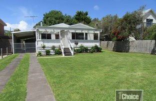 Picture of 39 Red Rocks Rd, Cowes VIC 3922