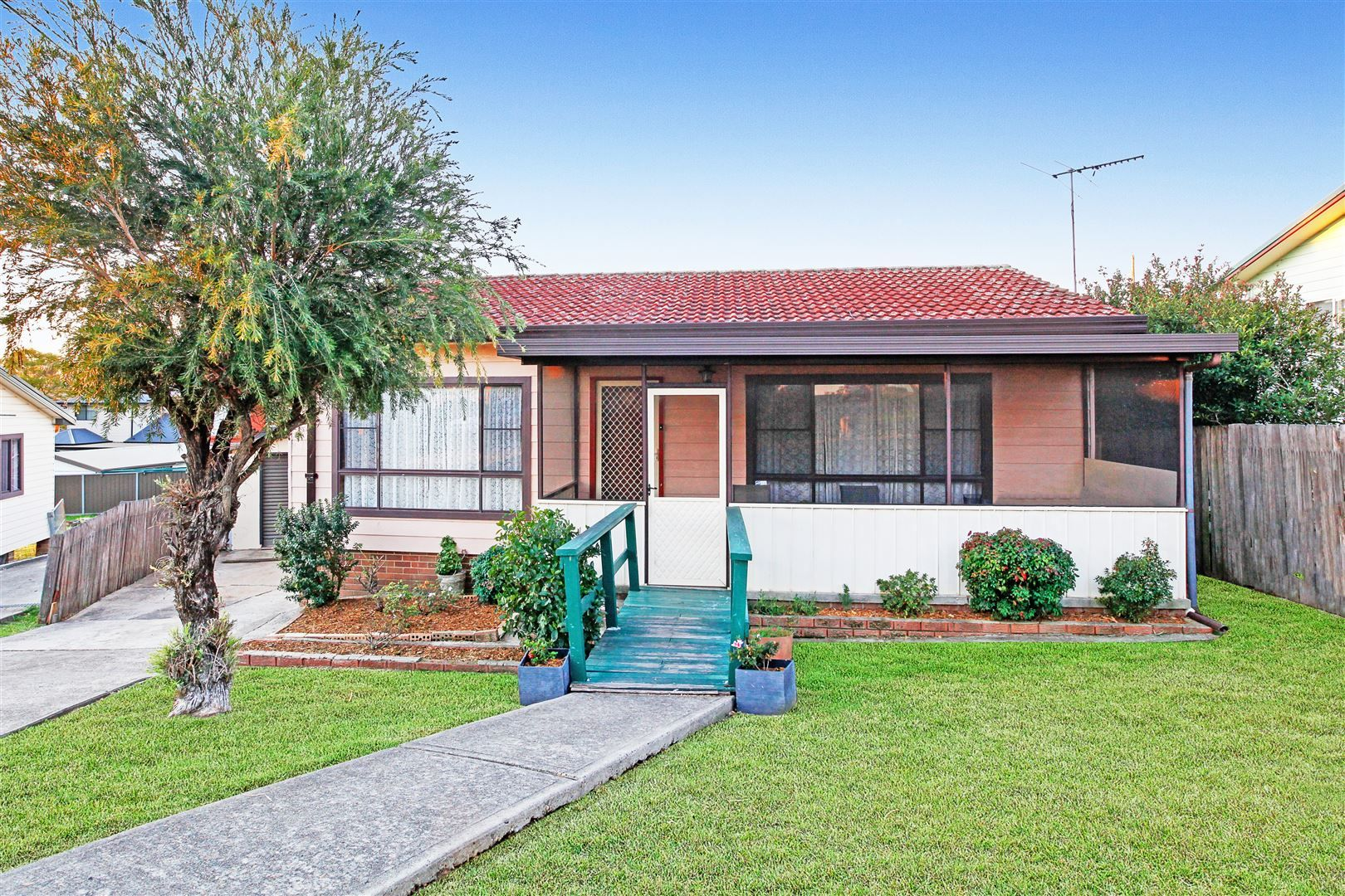 12 Elanora Avenue, Blacktown NSW 2148, Image 0