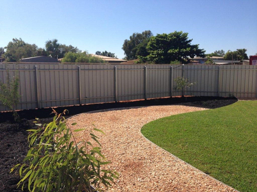 32 Catamore Road, South Hedland WA 6722, Image 17