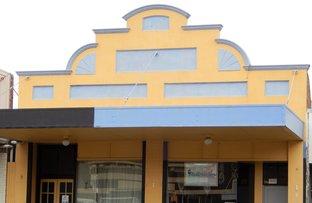 49 Goulburn Street, Crookwell NSW 2583