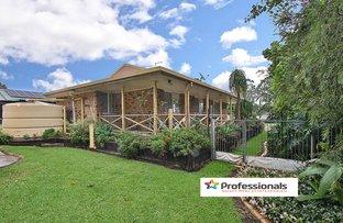 Picture of 26 Knight Street, Redbank Plains QLD 4301