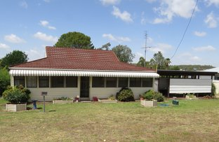 Picture of 153 Long Street, Warialda NSW 2402