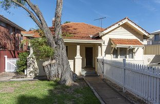 Picture of 64 Oats Street, East Victoria Park WA 6101