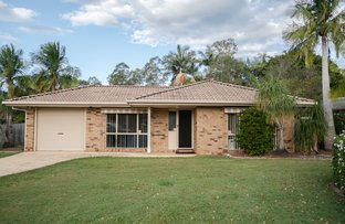 Picture of 3 Loane Drive, Edens Landing QLD 4207