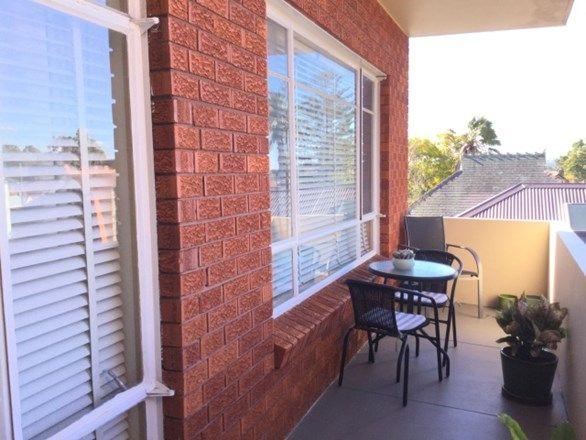 8/34 Dalhousie Street, Haberfield NSW 2045, Image 0