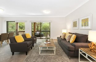 Picture of 4/1222 Pacific Highway, Pymble NSW 2073