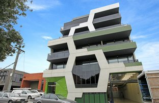 Picture of 304/8 Queens ave, Hawthorn VIC 3122