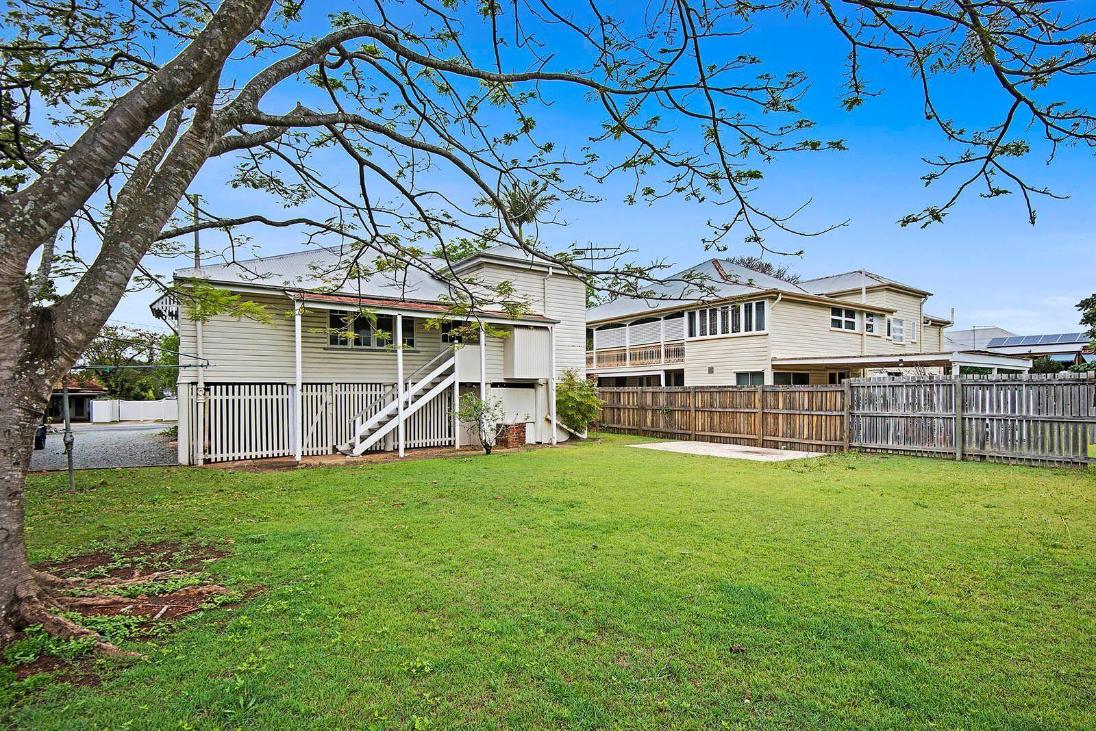 100 Zillman Road, Hendra QLD 4011, Image 7