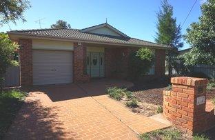 Picture of 11 Belar Street, West Wyalong NSW 2671