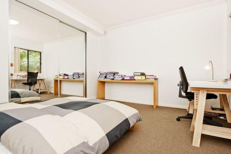5/14-16 Courallie Avenue, Homebush West NSW 2140, Image 4