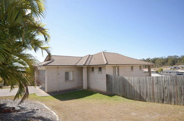 22 Serena Drive, Beaudesert QLD 4285, Image 1